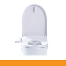 Xiaomi Zhimi (ฝารองนั่ง) Smartmi Smart Toilet Seat Chinese Version (ชองแท้ประกันศูนย์) by Speed Computer