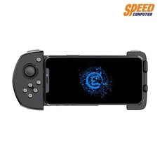 GAMESIR GAMING CONTROLLER G6 BLUETOOTH IOS by Speed Computer