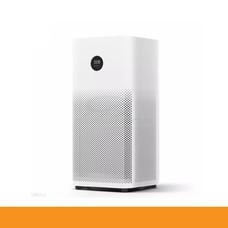 AIR PURIFIER (เครื่องกรองอากาศ) Xiaomi FJY4031GL.U Air Purifier 3H EU (ของแท้ประกันศูนย์) by Speed Computer