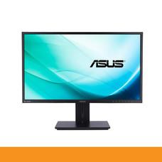 ASUS MONITOR  PB27UQ 27 IPS 60Hz Brightness : 300 cd/m? Contrast : 1,000:1 Response Time : 5 ms HDMI3 ( 1.4 x 2 ) , ( 2.0 x 1 ) Port(s) DisplayPort1 ( 1.2 ) Port(s) by Speed Computer