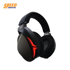 ASUS GAMING HEADSET ROG STRIX FUSION 300 LED 7.1 3.5MM/USB 2.0 by Speed Computer