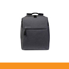 XIAOMI CITY BACKPACK 2 BL