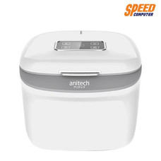 ANITECH LUV-04 – 3 IN 1 UV STERILIZER by Speed Computer