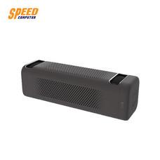 CAR AIR PURIFIER (เครื่องฟอกอากาศในรถ) Xiaomi Mi JHN4001CN.U Black (ของแท้ประกันศูนย์) by Speed Computer