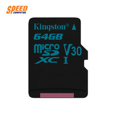 KINGSTON (SDCG2/64 GB)