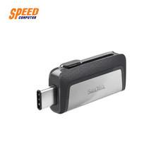 SANDISK SDDDC2-016G-G46 FLASHDRIVE OTG 16GB