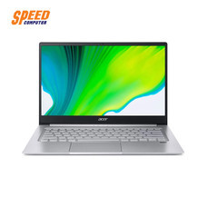 ACER SWIFT 3 SF314-42-R5H1 (PURE SILVER)