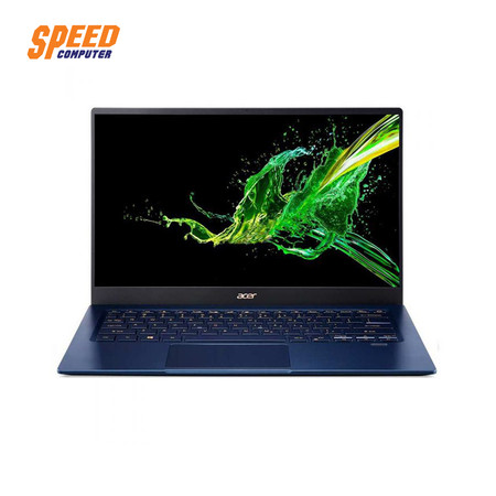 ACER SWIFT 5 SF514-54GT-5608 (BLUE)