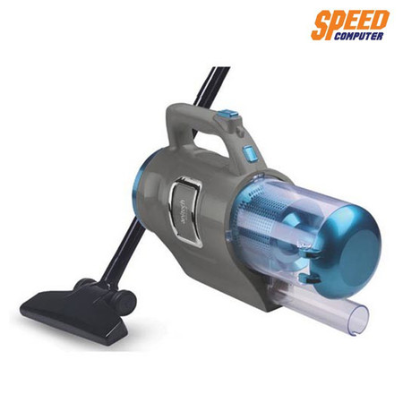 ANITECH VACUUM CLEANER 800W by Speed Computer