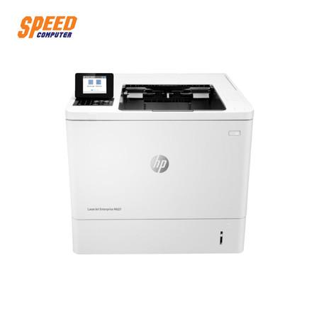 HP LASER JET ENTERPRISE M607N (K0Q14A)