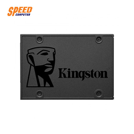 KINGSTON HARDDISK SSD SA400S37/240G