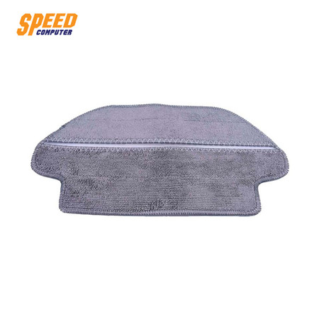 MI ROBOTMOP P MOP PAD by Speed Computer