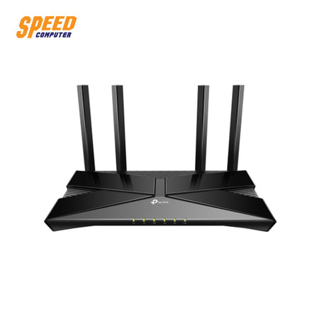 TP-LINK ROUTER ARCHER AX20 AX1800 DUAL BAND WIFI6 by Speed Computer