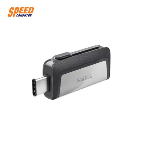 SANDISK SDDDC2-064G-G46 FLASHDRIVE OTG 64GB