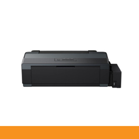 EPSON L1300 PRINTER A3 Ink Tank by Speed Computer