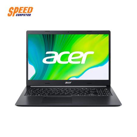ACER ASPIRE A515-44G-R3HD (BLACK)
