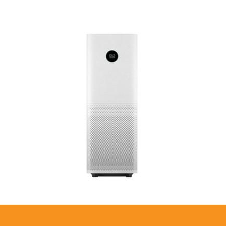 AIR PURIFIER (เครื่องกรองอากาศ) Xiaomi FJY4011CN.U Air Purifier Pro CN (ของแท้ประกันศูนย์) by Speed Computer