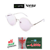 Evisu แว่นกันแดด รุ่น 2064-C1
