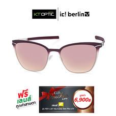 IC BERLIN แว่นกันแดด BIRGIT D. CANDY FADE