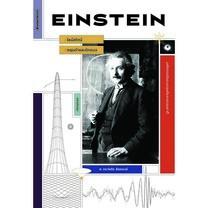 Nanmeebooks หนังสือ ไอน์สไตน์ หลุมดำและบิกแบง