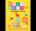 Nanmeebooks หนังสือ Hello Ruby ผจญภัยไปกับ Coding