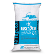 อาหารจิ้งหรีด จี1(ผง) 30 กก.