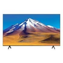 SAMSUNG UHD 4K SMART TV LED รุ่น UA50TU6900KXXT ขนาด 50 นิ้ว