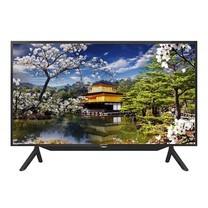 SHARP แอลอีดี ดิจิตอลทีวี FULL HD รุ่น 2T-C42BD8X ขนาด 42 นิ้ว