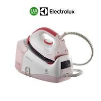 Electrolux เตารีดหม้อต้ม รุ่น ESS-4105 (2400 วัตต์) ราคาถูกมาก ผ่อน0% ESS4105