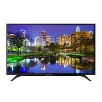 SHARP 4T-C40AH1X SMART TV 4K UHD LED 40 นิ้ว