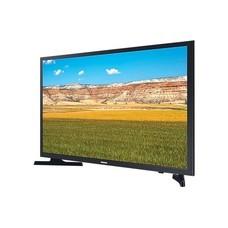 Samsung ขนาด 32 นิ้ว รุ่น UA32N4003AK ทีวี ซัมซุง Samsung HD LED Digital TV UA32N4003