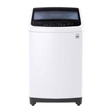 LG เครื่องซักผ้าฝาบน T-2514VS2W 14 กิโล สีขาว TurboDrum™  Smart Inverter โดยมีการควบคุมการทำงานที่ดียิ่งขึ้น