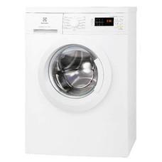 Electrolux เครื่องซักผ้าฝาหน้า EWF7525DGWA 7.5kg