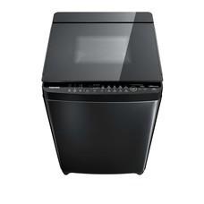 TOSHIBA เครื่องซักผ้าฝาบน AW-DG1500WT 14.Kg inverter