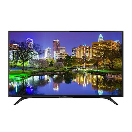 SHARP 4T-C40AH1X SMART TV 4K UHD LED 40 นิ้ว