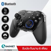 จอยเกม MobaPad PRO M267 จอยเกมส์ Controller for Nintendo Switch
