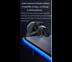 (รุ่นใหม่ล่าสุด) จอยเกมส์ Flydigi Stinger 2 (ซ้ายข้างเดียว) ปุ่มช่วยยิงขั้นสูง Turbo ใช้ได้ทั้ง iOS และ Android ไม่ต้องลงแอพ