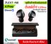 Plextone 4Free หูฟังเกมมิ่ง Gaming TWS หูฟังบลูทูธไร้สาย in-ear ดีเลย์ต่ำ มีไมค์ แยกเสียงได้รอบทิศทาง IPX5