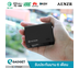 Powerbank AENZR PD18W/QC4.0/Supercharge22.5W/VOOC/Dash 10000mah (แถมหัวชาร์จ Octave PD 18W)