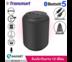 ลำโพงบลูทูธ Tronsmart T6 Mini Bluetooth 5.0 15Watt