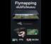 (รุ่นใหม่ล่าสุด) จอยเกมส์มือเดียว Flydigi WASP2 PRO มี Motion Sensors (Gyroscope) มีปุ่ม M ในตัว เล่นได้คล่องขึ้น เล่นได้ทั้ง iOS และ Andriod (ใส่ Case เล่นได้)