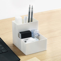 กล่องเก็บของอเนกประสงค์ รุ่น TH010060-2