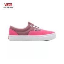 รองเท้าผ้าใบ VANS รุ่น RETRO SPORT ERA สี Nostalgia Rose/Azalea Pink