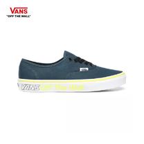 รองเท้าผ้าใบ VANS รุ่น SPORT AUTHENTIC สี Multi/True White