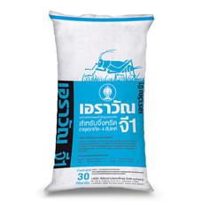 อาหาร G1(ผง) 30 กก.