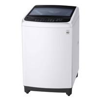 เครื่องซักผ้า 1 ถัง LG รุ่น T2514VS2W ขนาด 14 กก.