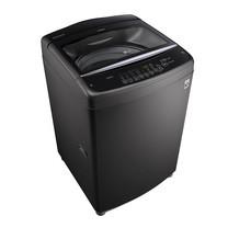 เครื่องซักผ้า 1 ถัง LG รุ่น T2310VSAM ขนาด 10 กก.