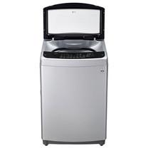เครื่องซักผ้า 1 ถัง LG รุ่น T2517VSAL ขนาด 17 กก.