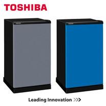 ตู้เย็น TOSHIBA 5.2 คิว รุ่น GR-D149 ชั้นวางกระจก
