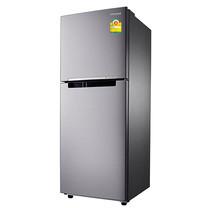ตู้เย็น 2 ประตู Samsung  รุ่น RT20HARVDSA/ST ขนาด 7.4 คิว